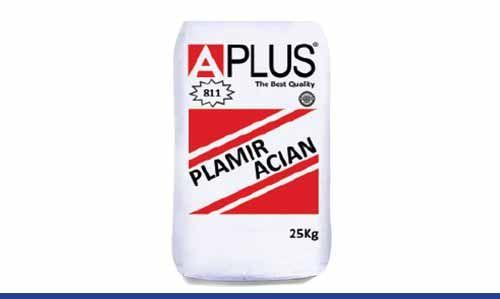 Plamir Acian