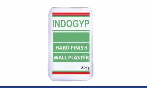 Indogyps Wall Plaster