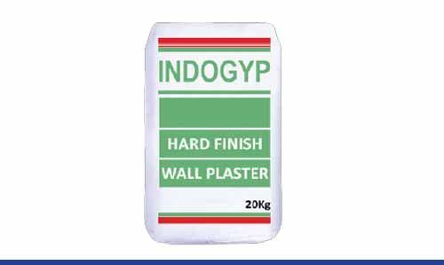 Indogyps Wall Plaster