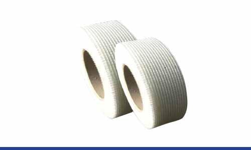Aplus Textile Tape