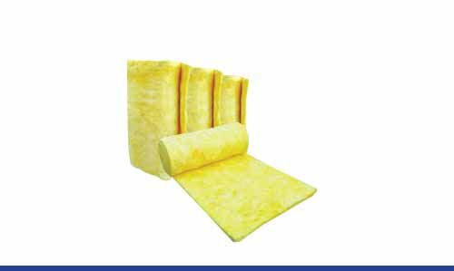 Roxplus – Aplus Glasswool