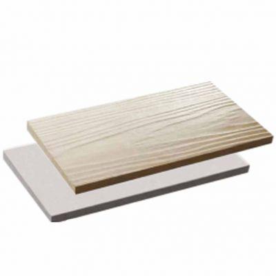 aplus plank