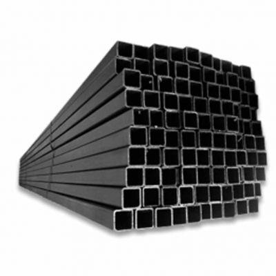 aplus steel square pipe