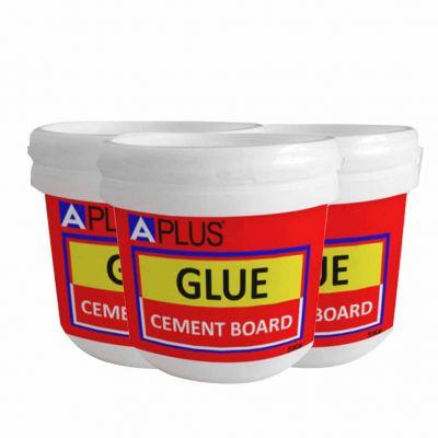 glue cement aplus